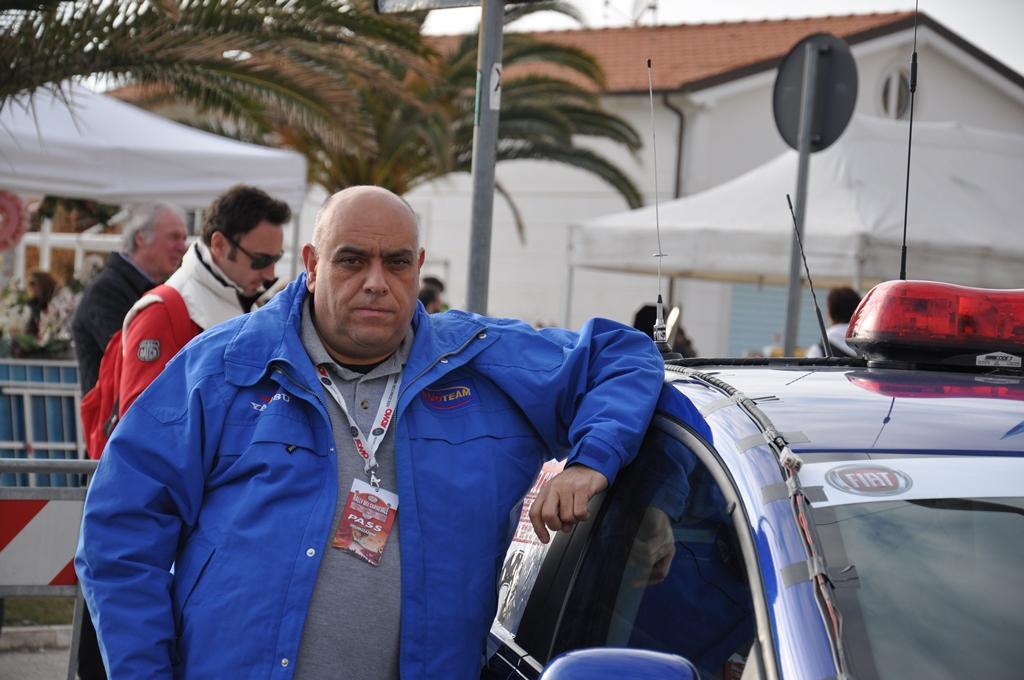 31° Rally del Carnevale 2012 (78)