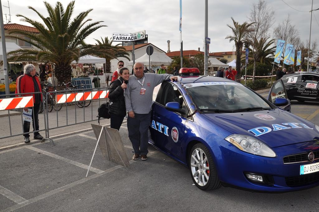 31° Rally del Carnevale 2012 (79)