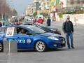 31° Rally del Carnevale 2012 (209)