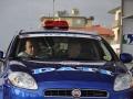 31° Rally del Carnevale 2012 (91)