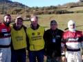 5°Ronde della Val D'Orcia 27-10-2013 (20)