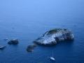 DXPEDITION TINO ISLAND 17-18-08-2013 (126)