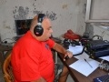 DXPEDITION TINO ISLAND 17-18-08-2013 (214)