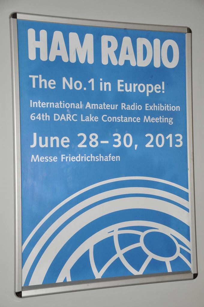 Ham Radio  Friedrichshafen 2012 (133)